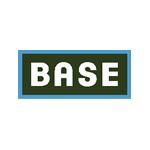base-logo-2
