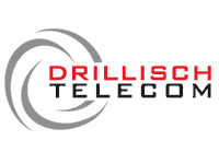 drillisch-logo-neu