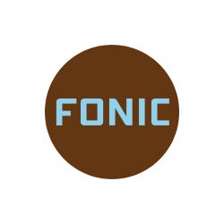 fonic-logo-gross
