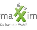 maXXimal günstig