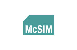 McSIM
