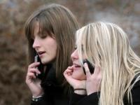 mobil-telefonieren-2
