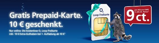 o2-loop-freikarte-teaser