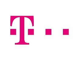 Die Deutsche Telekom hat die Zusammenarbeit mit Drillisch mit sofortiger Wirkung beendet